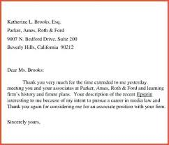 Sample Follow Up Email After Interview Status Professional Portray