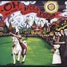 Oh Holy Fools - The Music