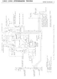 Wiring diagram for cab lights inspirationa studebaker technical help studebakerparts