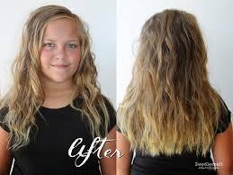 diy beach waves hair spray wellness mama