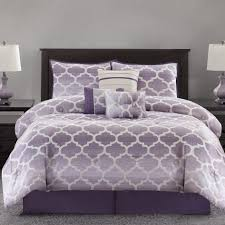 large size of perfect large size with bed plum bedding purple bedspreads purple then bedding