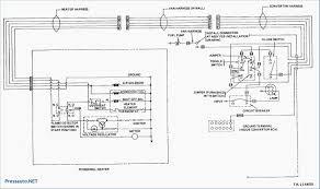 bulldog wiring diagrams golf gl wiring diagram user bulldog compactor wiring diagram wiring diagram repair guides bulldog compactor wiring diagram wiring diagram compilationbulldog compactor