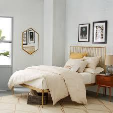 brass and metal furniture. Brass And Metal Furniture L