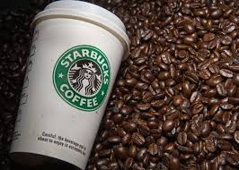 starbucks coffee beans come from. Wonderful Come Starbucks Coffee Throughout Coffee Beans Come From R
