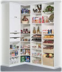 Maple Storage Cabinet Corner Kitchen Cabinet Storage Solutions Creative Ideas Storage