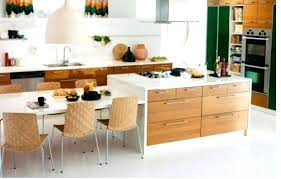 modular dining room furniture. Modular Dining Room Furniture Medium Size Of With Ideas Images Table Designs N