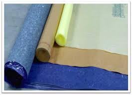 silicone vapor paper sku 10021412