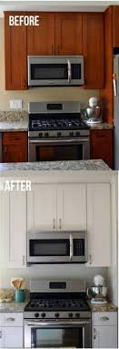How To Renew Kitchen Cabinets Replace Or Renew Kitchen Fronts The Smart Kitchen Renovation