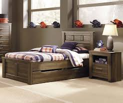 cool twin beds for boys. Modren For Cool Twin Beds For Toddlers Kids Bed With Mattress Bunk  Bedroom Furniture Childrens Frames And Boys R