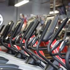 photo of workout anytime stockbridge stockbridge ga united states