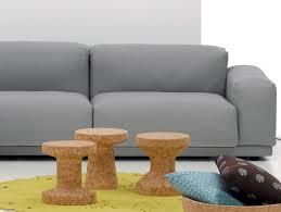 cork furniture. Cork Family Tables Furniture C