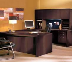 full size of desk computer desks office depot attractive ideas desks at office depot modern