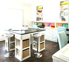 decoration of office. Wonderful Decoration Decoration Office Den Ideas Contemporary Home Design Inside 17 From  Throughout Decoration Of