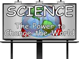 Image result for earth and science clip art