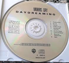 daydreaming storage. Daydreaming Storage