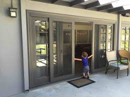 garage door images french u front exterior exterior large sliding glass doors screens door retractable garage