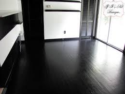 best paint for wood floorsIncredible Best Floor Paint Stylish Gallery Of Garage Floor Epoxy