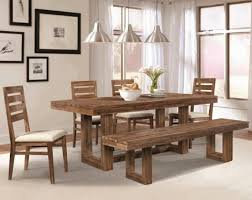 diy rustic dining room table. dining room country french chairs bar height table set cast iron teapot reviews corner · diy rustic
