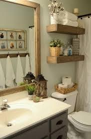 guest bathroom ideas. Glamorous Best 25 Guest Bathroom Decorating Ideas On Pinterest Apartment At Decor G