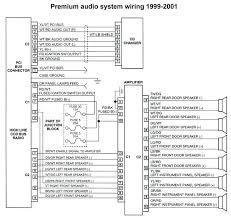 jeep liberty wiring schematic schematics wiring diagrams \u2022 2004 jeep liberty ignition wiring diagram 06 liberty wiring diagram schematics wiring diagrams u2022 rh seniorlivinguniversity co 2005 jeep liberty wiring schematic