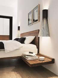 Modern Bedroom Pics 30 Modern Bedroom Design Ideas Designrulz