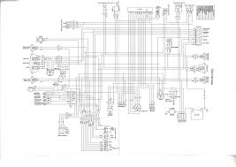 wiring diagram r  or pm me your email addy and i ll send you the original file