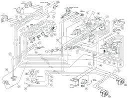 2002 International Truck Wiring Diagram