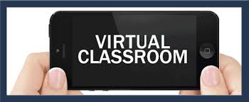 Image result for virtual classroom