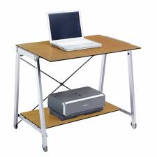 office desk design plans. exciting small spaces with laptop desks astonishing plain desk for space plans ideas office design