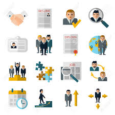 13 597 Resume Stock Illustrations Cliparts And Royalty Free