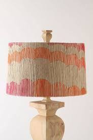 um size of lamp shades t target for floor lamps argos shade adapter home depot custom