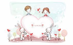 Cute Love Wallpaper 789 1920x1200px