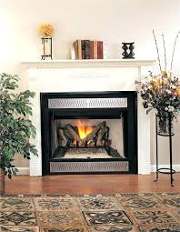 b vent gas fireplace b vent gas fireplaces non vented gas fireplace reviews direct vent gas