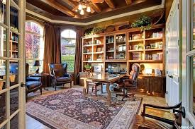 luxury home office. Luxury Home Office Design The Best Of Trendy Inspiration O