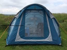 argos 4 man 2 room tent. member uploaded images - click to enlarge argos 4 man 2 room tent