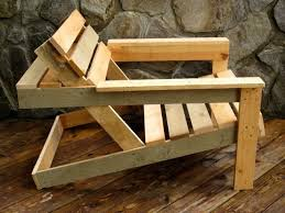 buy pallet furniture. Catch Clean Pallets And Make A Pallet Adirondack Chair | Furniture DIY Buy :