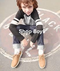 Cool Fashion Shoes For Kids Steve Madden Kids Shoes Free