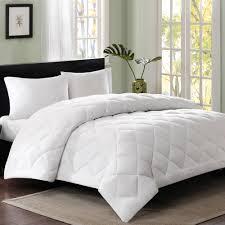 better homes and gardens microfiber bedding comforter insert com