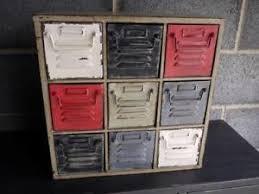 vintage metal storage cabinet. Vintage Metal Cabinet Vintage Metal Storage Cabinet H