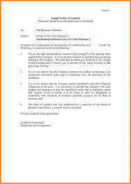 Samples Of Appointment Letter For An Employee Format Of Appointment Letter For Employee Valid Job Fer Letter