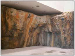 artificial rock climbing wall on artificial rock climbing wall in mumbai with artificial rock climbing wall mountain action hash