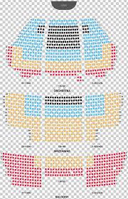 New York City Center Seating Chart View New Amsterdam Theatre Al Hirschfeld Theatre Minskoff Theatre