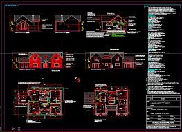 autocad floor plan tutorial pdf most interesting design house plan autocad 12 autocad 3d modeling