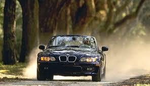 1996 bmw z3 bmw z3 1996 bmw