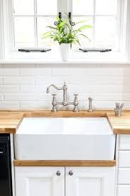 large size of kitchen kitchen sink australia kitchen sink ceramic kitchen sink white undermount ceramic