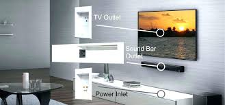 wire hider for wall mounted tv cord hider for wall mounted hide cords wall mounted above fireplace wire hide wall hide wires wall mount tv over fireplace