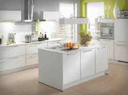 color schemes for kitchens with white cabinets. Kitchen Styles Best Contemporary Kitchens Color Schemes With White Cabinets Beautiful Modern Grey And For