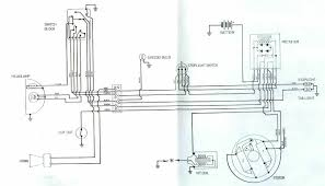 lambretta wiring diagram lambretta image wiring lambretta 12v wiring diagram wire diagram on lambretta wiring diagram