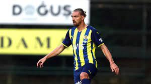 FUTBOL A TAKIMI - Fenerbahçe Spor Kulübü