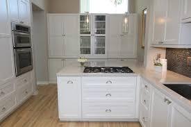 3 nickel cabinet pulls brushed stainless steel kitchen cabinet handles hardware knobs kitchen hardware vanity hardware pulls
